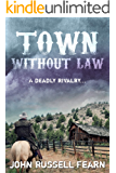 Town Without Law