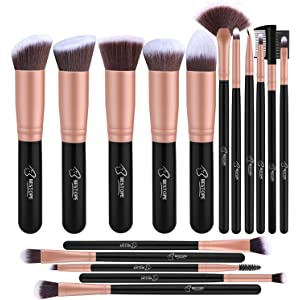 Beauty Products Make Up