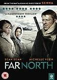Far North [DVD]