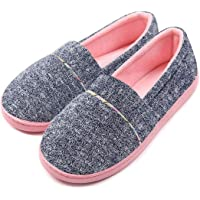 Best sellers the most popular items in women - Most comfortable bedroom slippers ...