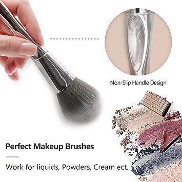 MAANGE  product image 6