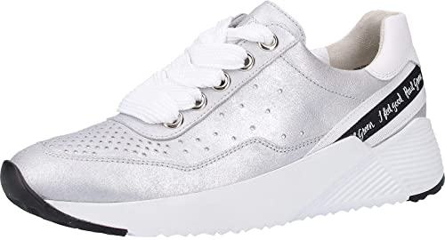 Paul Green 4761 Damen Sneakers