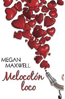 Pasa la noche conmigo (La Erótica): Amazon.es: Maxwell, Megan: Libros