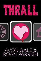 Thrall