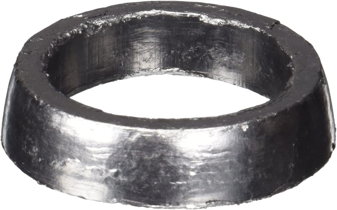 Walker Exhaust Flange Gasket 31357