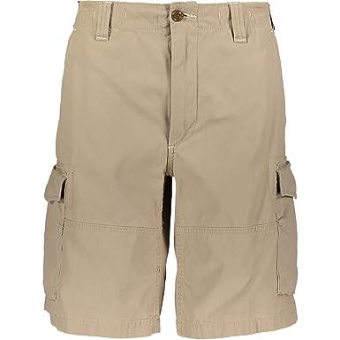 1163a2c9b53ec2 Polo Ralph Lauren Herren Shorts Kurze Hose