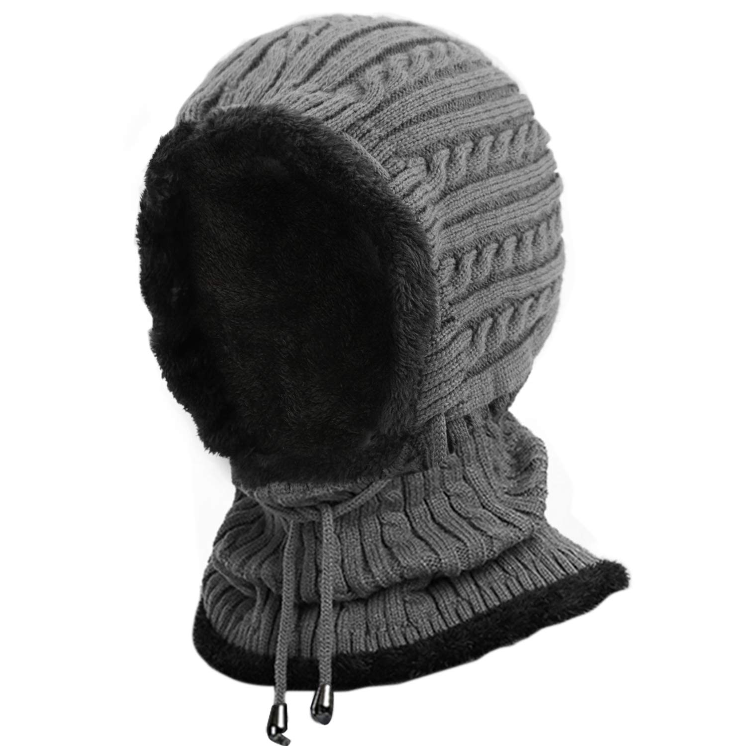 3811fb771e6 Best Rated in Men s Novelty Beanies   Knit Hats   Helpful Customer ...