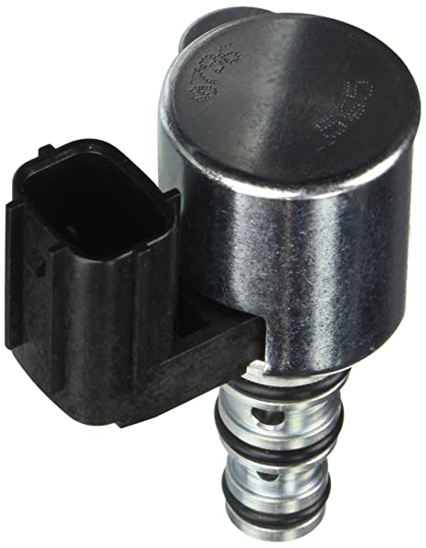 Amazon com: Standard Motor Products TCS79 Transmission