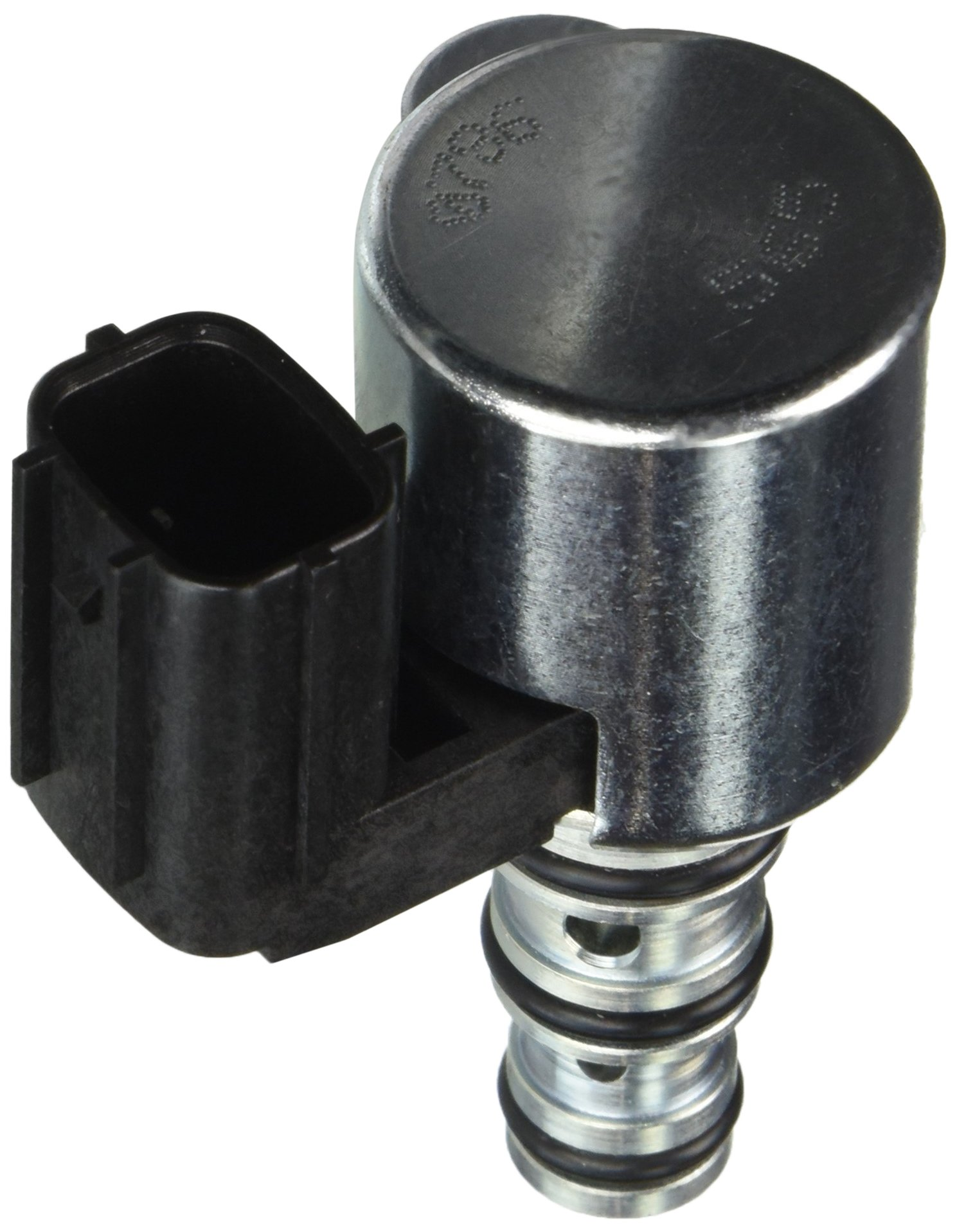 Standard Motor Products TCS79 Transmission Control Solenoid