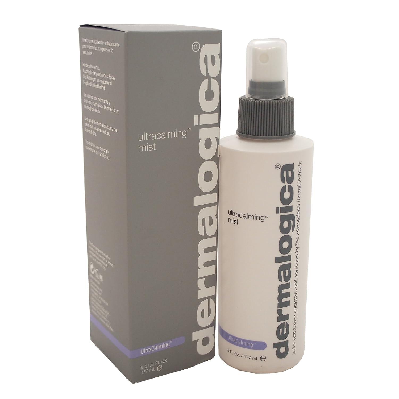 Dermalogica Ultracalming Mist, 6.0 Fluid-Ounce 0666151020436