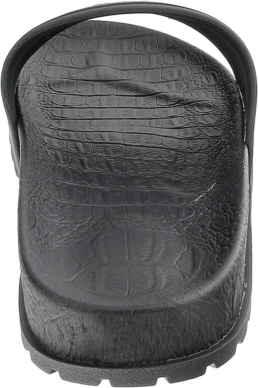 42 EU Claquettes Versace Jeans Linea Fondo Slide E0YVBSQ271353899