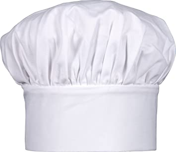 Hic Harold Import Co Harold Import Co Kids Chef Hat