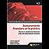 Asesoramiento Financiero en la Práctica (Colección Manuales de Asesoramiento Financiero nº 12)