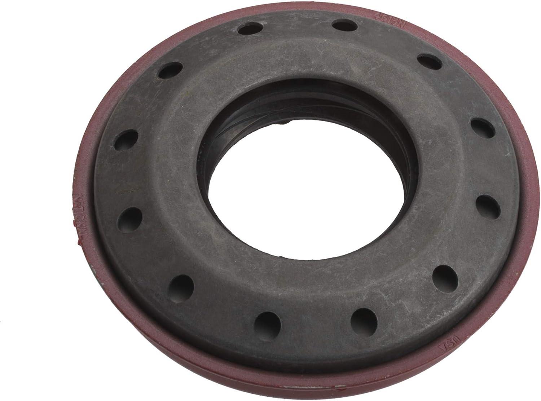 National 4613N Oil Seal