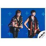 Kis-My-Ft2 公式 生 写真 KIA00011
