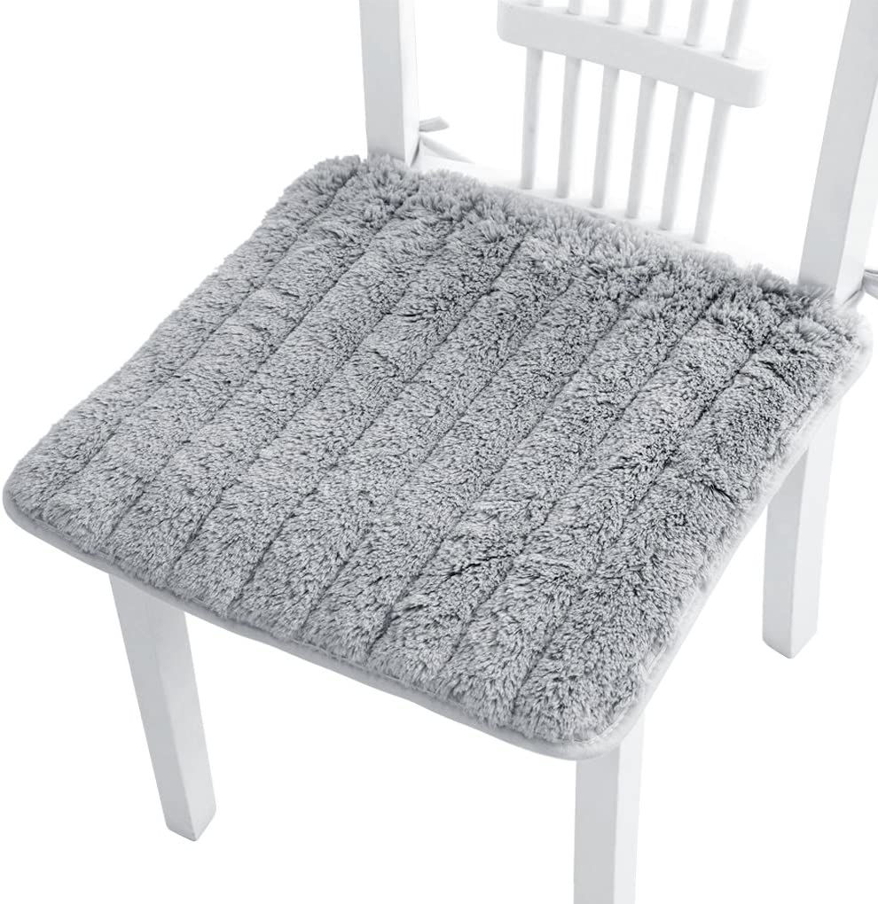 Awesome Cafe Chair Pads