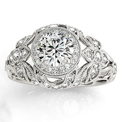 ring platinum edwardian engagement jewellery rings diamonds lhkwelf vintage jewels classy diamond deco art