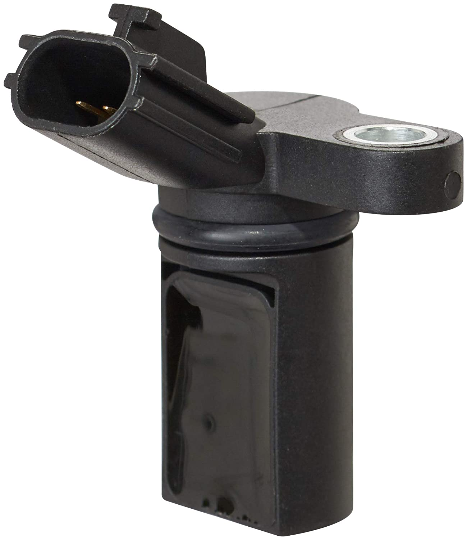 Spectra Premium S10071 Camshaft/Crankshaft Position Sensor