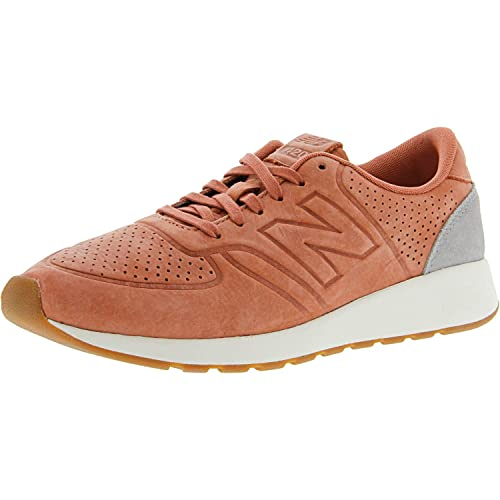New Balance Buty New Balance 420 Re Engineered, Sneakers Basses Homme