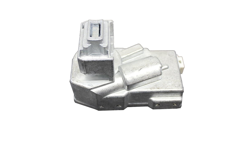 Genuine Nissan 48700 9n00b Steering Lock Automotive 2006 Terrano 2 R20 Egr System Wiring Diagram