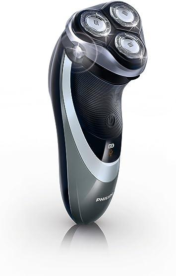 Philips PT876/18 - Afeitadora PowerTouch en seco Serie 5000 sin ...