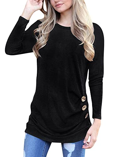 Vessos – Camisas – Túnica – para mujer