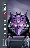 Transformers IDW Collection Phase 2 V11
