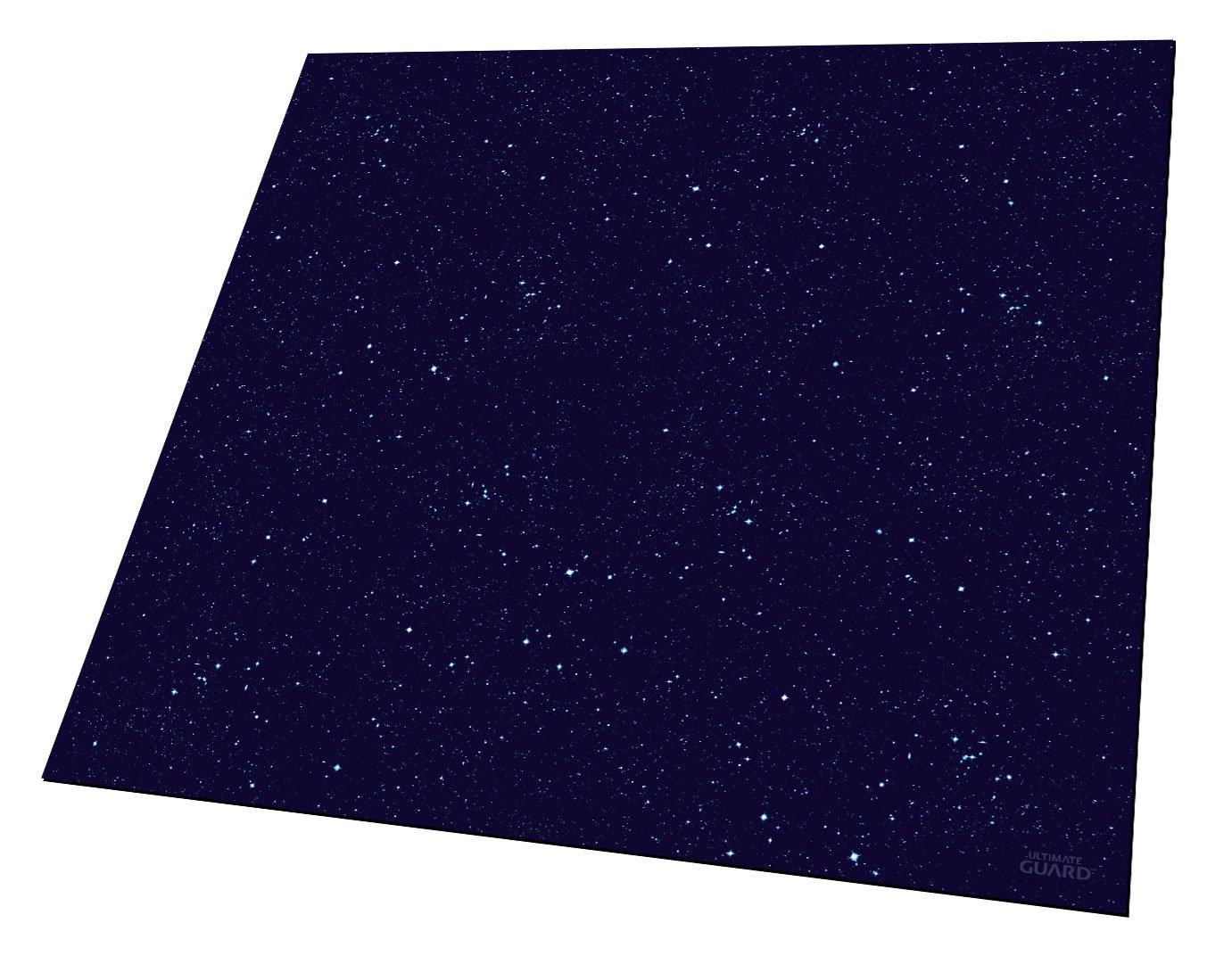 Ultimate Guard Battle Play Mat, Deep Space, 3'/91 x 91cm