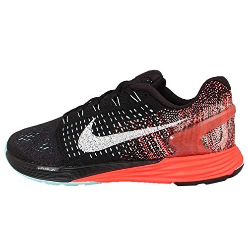 super popular quality huge discount Nike Women's Lunarglide 7 Running Shoe