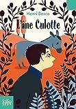 L'âne Culotte