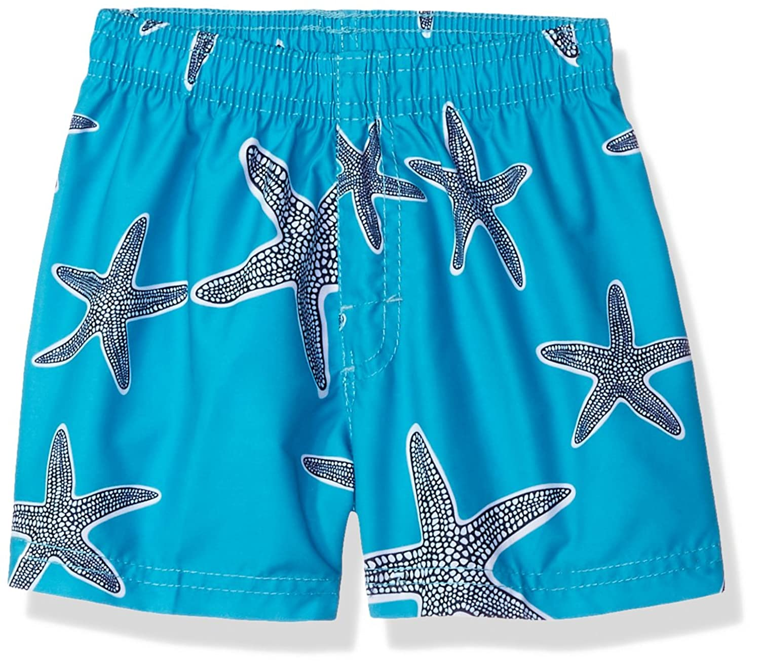 bdd5ffeb49 Kanu Surf presents our newest swim trunks yet. Whether headed to the beach  or the pool or just lounging around on a hot day, Kanu Surf, a surf and swim  ...