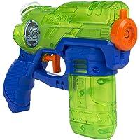 Xshot - Pistola de agua mini, 20 cm