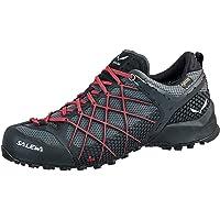 SALEWA Ms Wildfire GTX, Zapatos de Senderismo Hombre