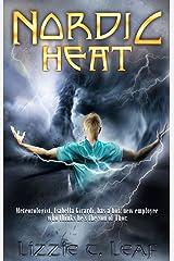 Nordic Heat Kindle Edition