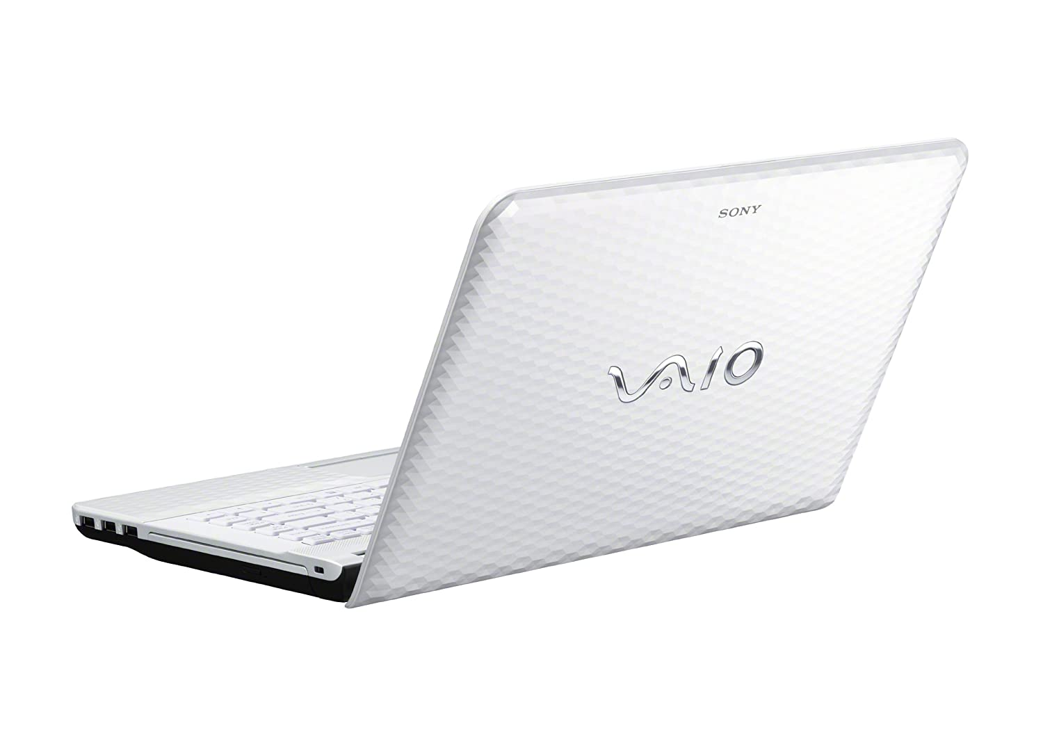 Sony Vaio VPCEG3PFXW Windows 8 X64
