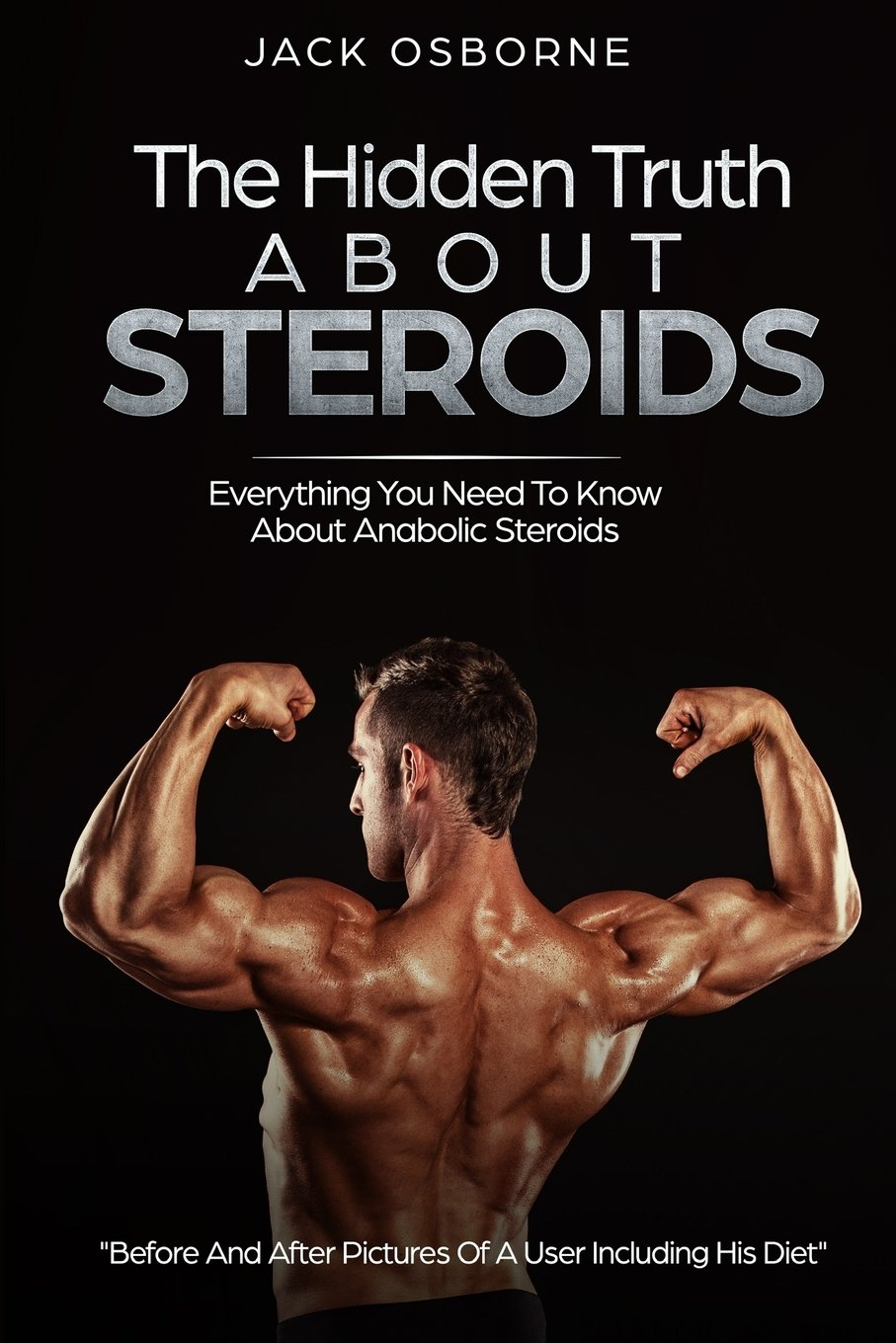 The steroid bible steve gallaway free download types of non steroid hormones