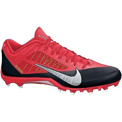 361b0f8c3132 Nike Men s Alpha Pro Low TD Football Cleats  Buy Online at Low ...