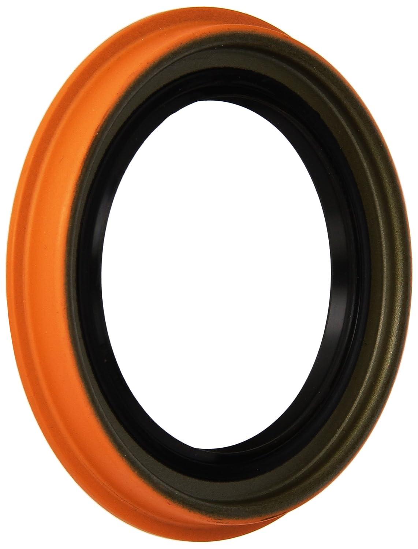 Timken 710072 Seal