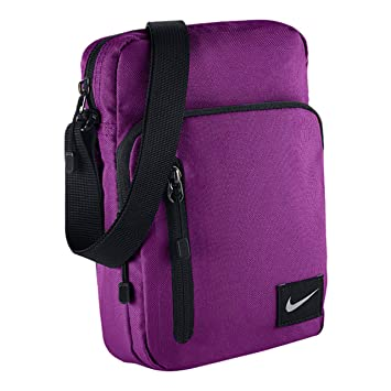c922661ff7a17 Nike Core Small Items II Shoulder Bag for Hombr