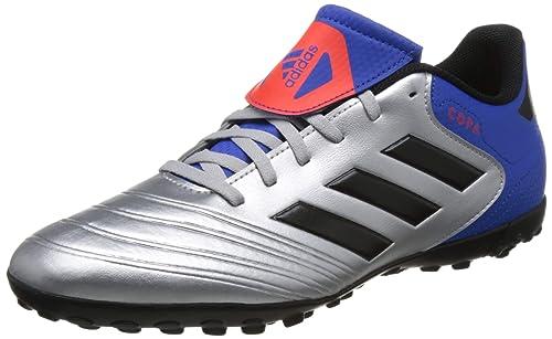520590ebe2a26 adidas Copa Tango 18.4 TF