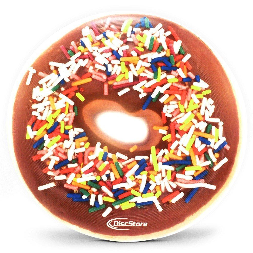 Discraft 175g Supercolor Doughnut Ultra Star by Disc Store