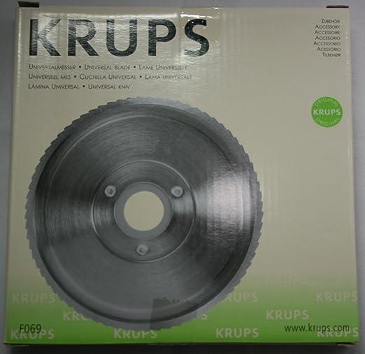 Krups KP510 T Independiente Máquina de café en cápsulas 1.3L ...