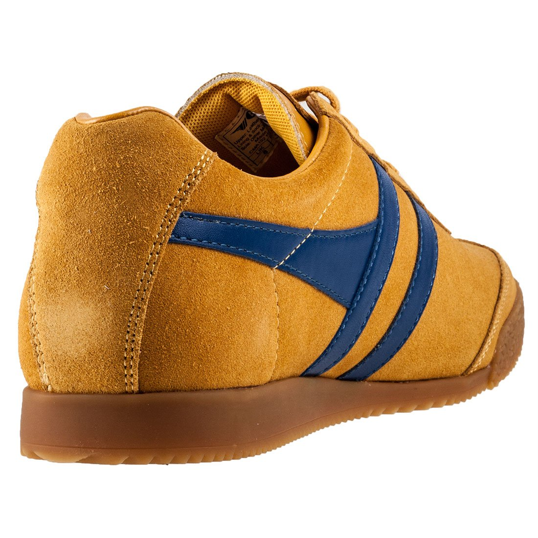 Dkfjki Men 's Leather Men's Shoes Busine PTkOwXZiu