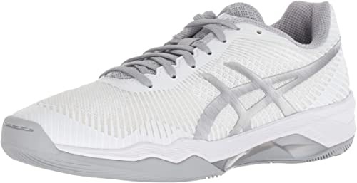 Volley Elite FF Volleyball Shoes