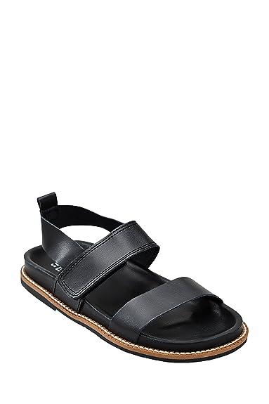 a1df7adcc Next Niños Sandalias De Vestir (Niño Mayor) EU 42  Amazon.es  Zapatos y  complementos