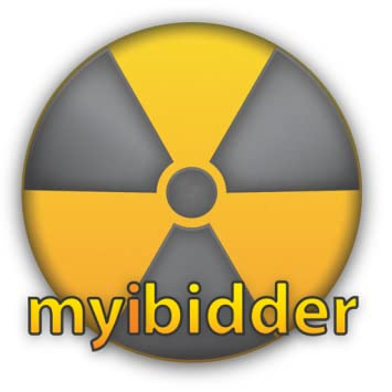 Ebay Bid Sniper >> Amazon Com Myibidder Bid Sniper For Ebay Pro Appstore For Android