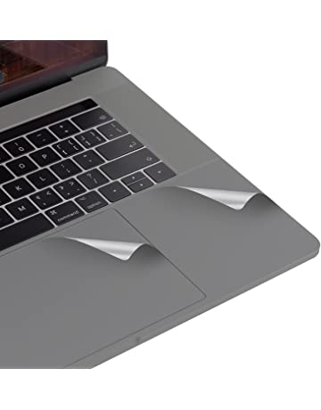 5f83f87b7c2 LENTION Palm Rest Cover Skin Compatible MacBook Pro (15-inch