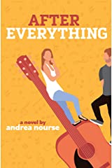 After Everything Kindle Edition