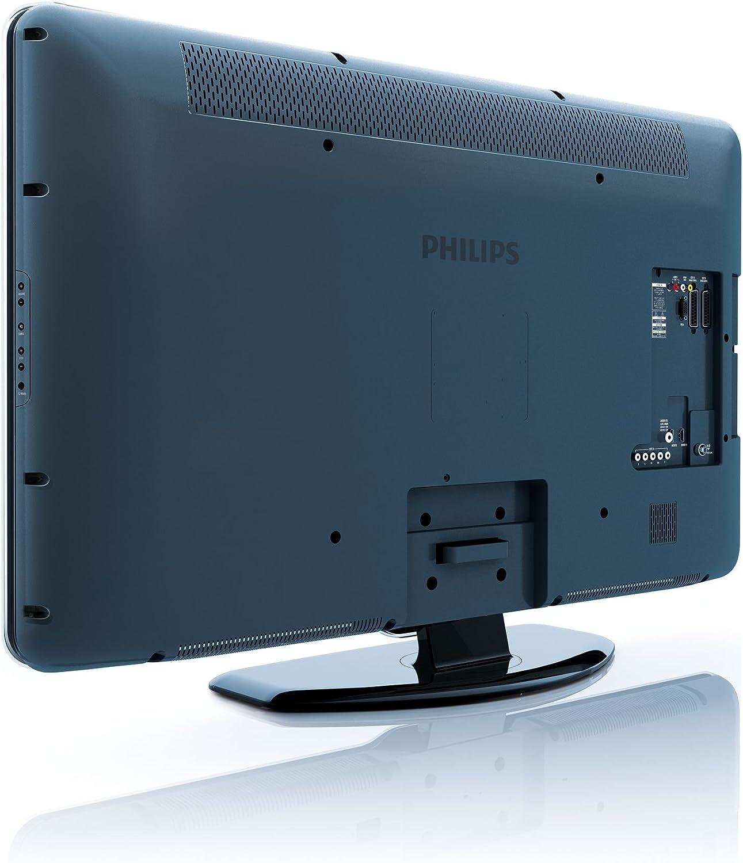 Philips 32PFL5404H/12 - TV: Amazon.es: Electrónica