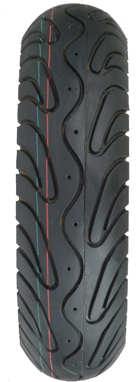 Vee Rubber VRM134 Rollerreifen 100//90-10 56LTL